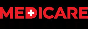 Valdosta Medicare Specialists Logo