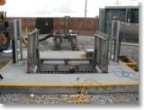 De Anza Sewage Lift Station Expansion