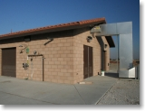 Hemet/San Jacinto Integrated Recharge and Recovery Program Phase 1 Well Pumping Facilities
