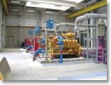 Recycled Water Distribution Systems
