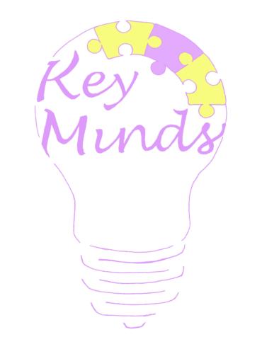 key minds logo new