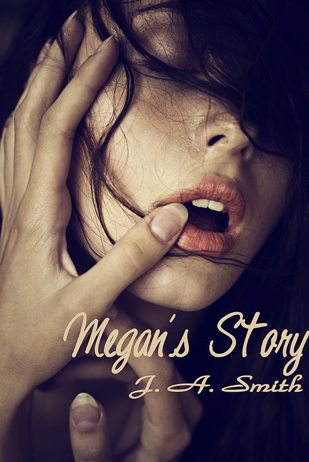 Megan's Story