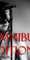 Omnibus Editions