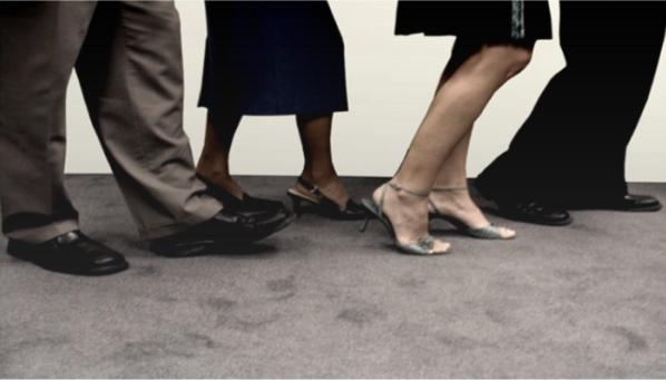 commercial_carpet_cleaners_winnipeg