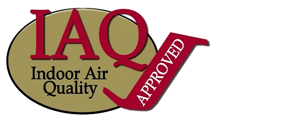 iaq_logo