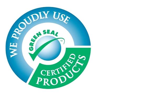 logo_greenseal