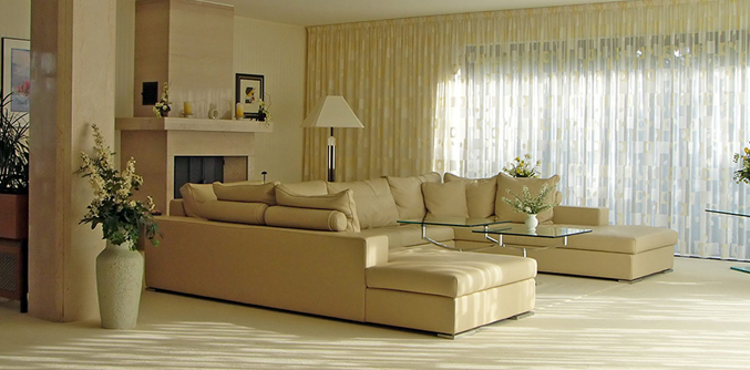 residential_upholstery_cleaning