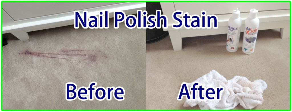 stain-nailpolishremoval