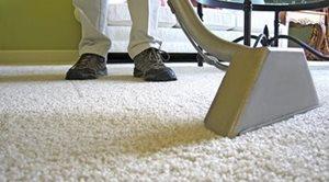 carpetcleaningcloseup