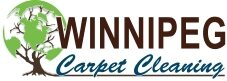 Winnipeg Carpet Cleaning