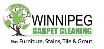 Winnipeg Carpet Cleaning