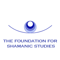 Foundation for Shamanic Studies Logo