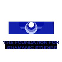 Foundation for Shamanic Studies Logo