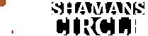 Shamans Circle