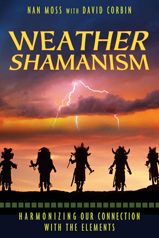 weather-shamanism-book