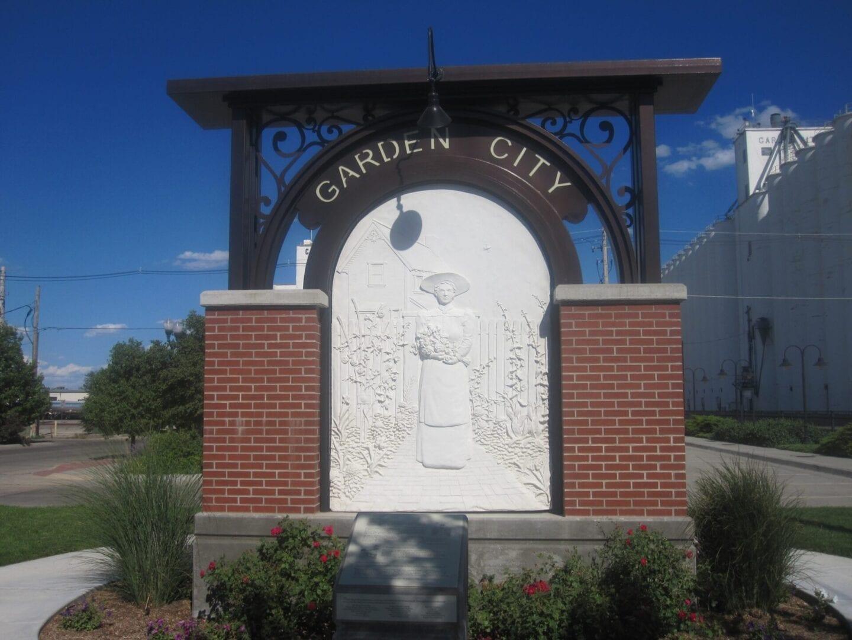 Garden_City_KS