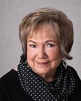 Linda Lansdon