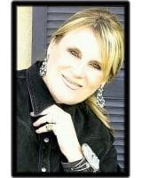 Vicki Downey