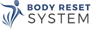 Body Reset System & Brenda Shaeffer, DPT, Physical Therapy