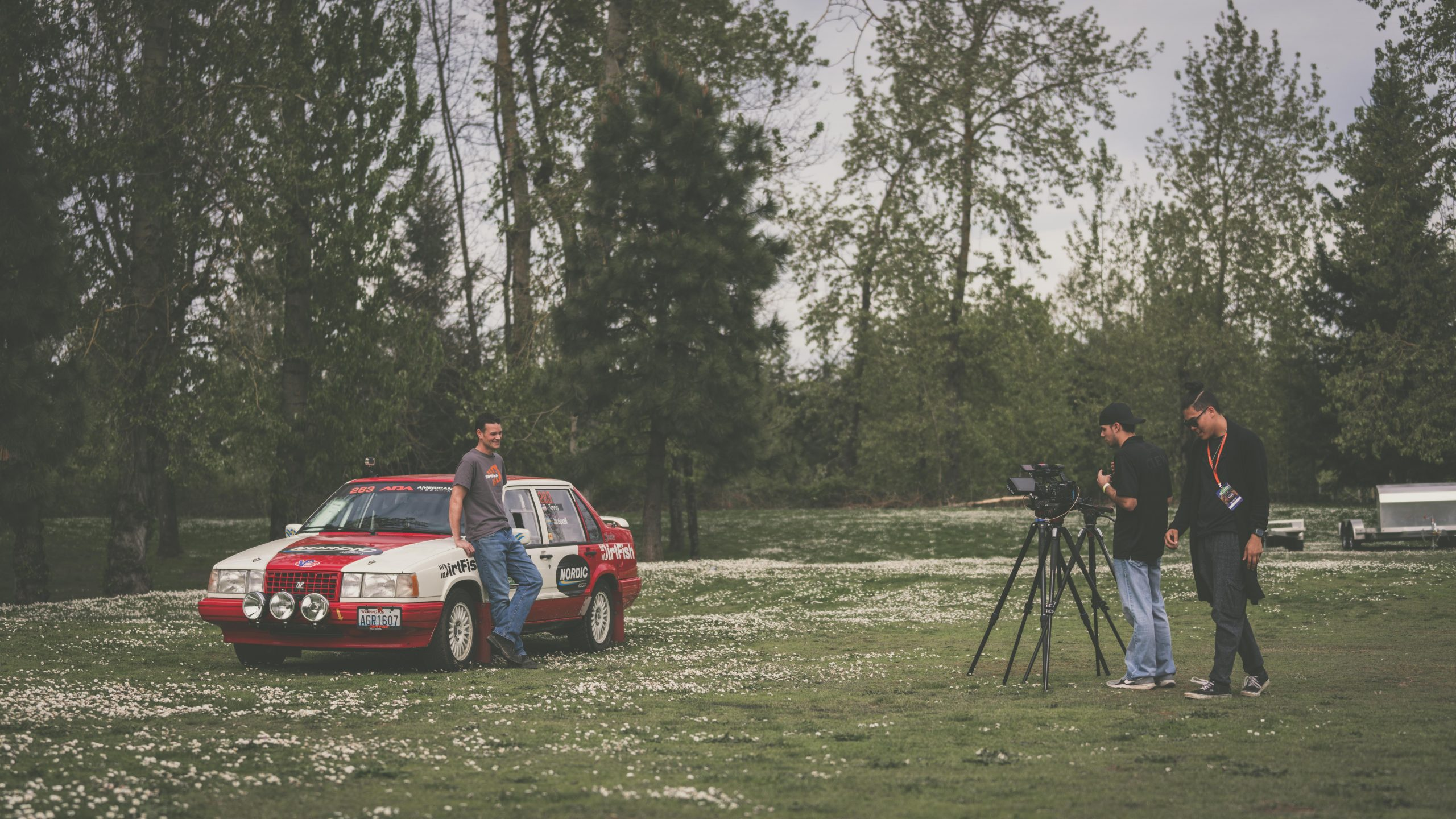 Car_video_shoot