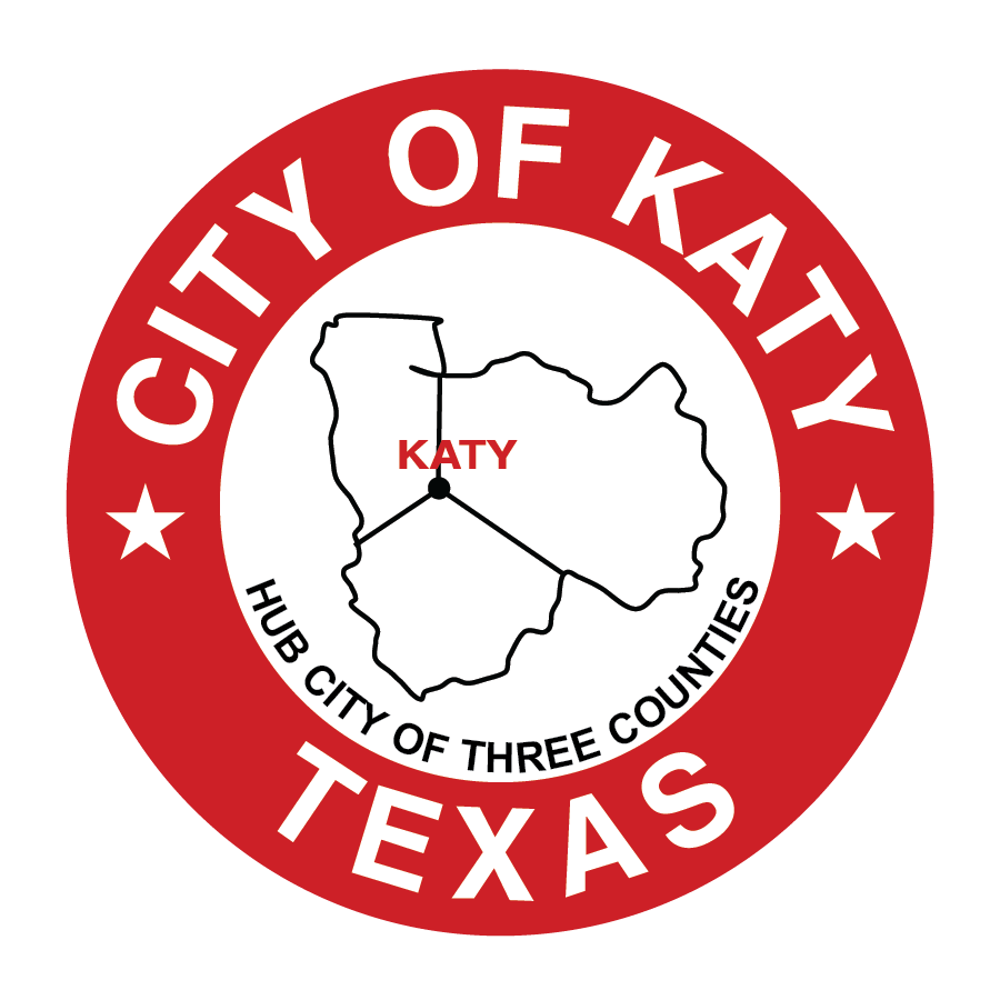 city of katy texas