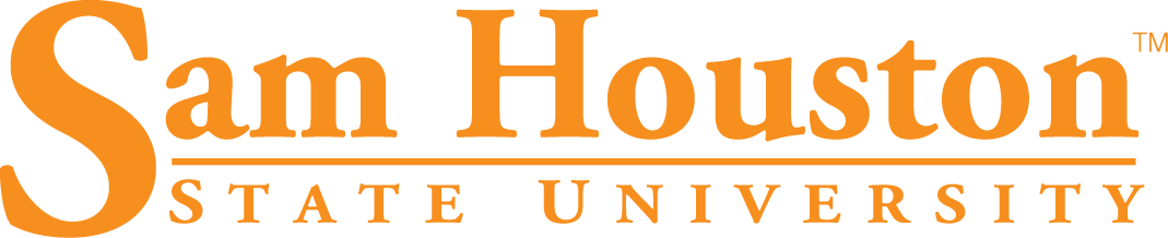 Sam_houston_university