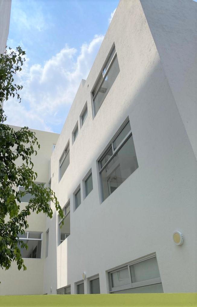 Edificio (16)