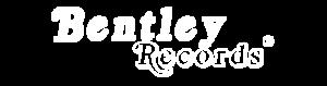 Bentley Records New Logo TP WHITE Copy
