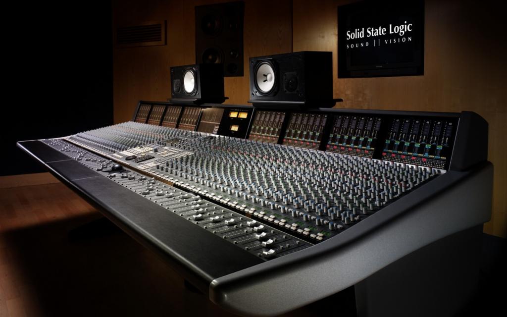 studio bentlety 3