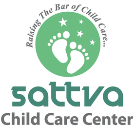 Sattva Child Care