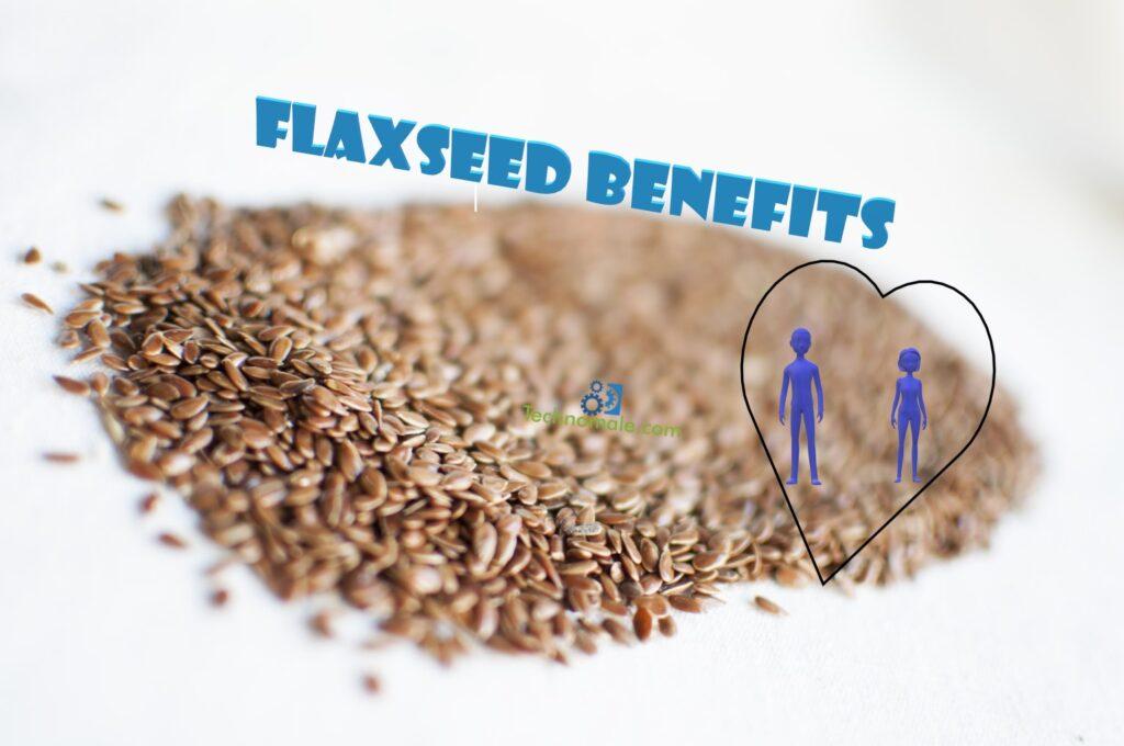 alsi benefits