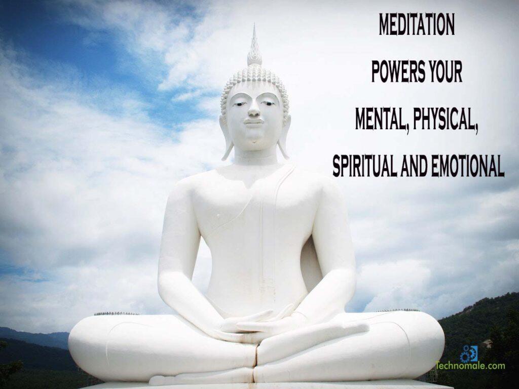 mind mantra
