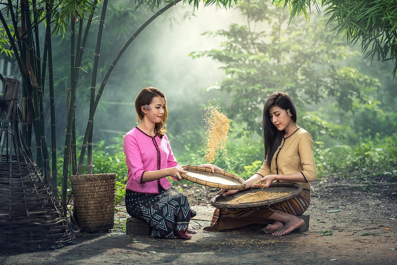 Brown-Rice-Benefits