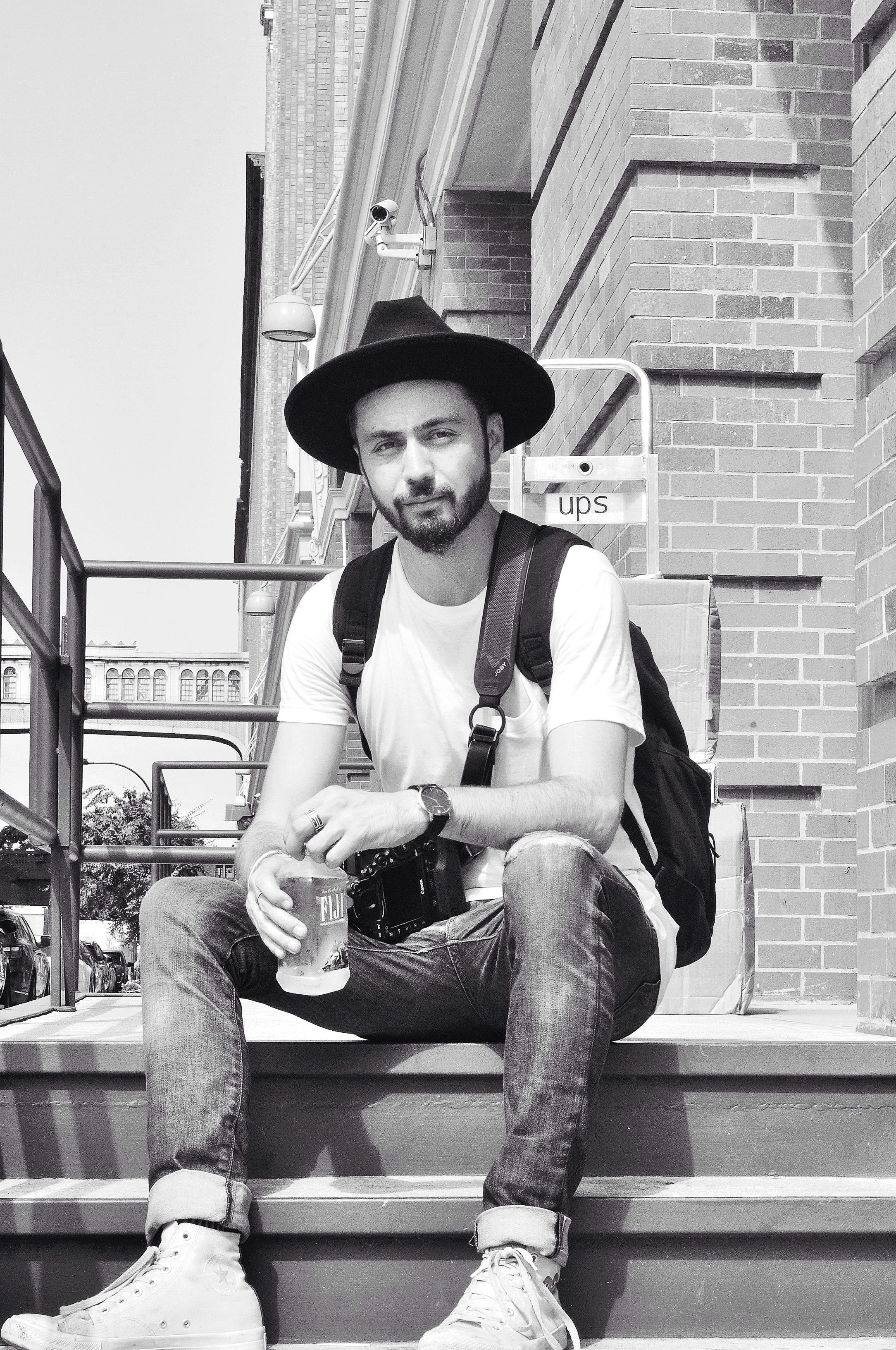 coffeetography_michael_on_abbotkinney_nyfw_octber_2014