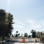 coffeetographer-the-amado-palm-springs-chermelle-d-edwards