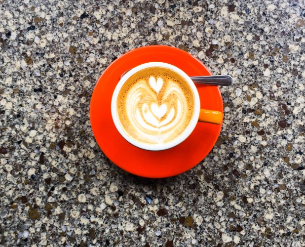 coffeetographyer-flat-white-cafe-grumpy-coffeetographer-rmarch-2016