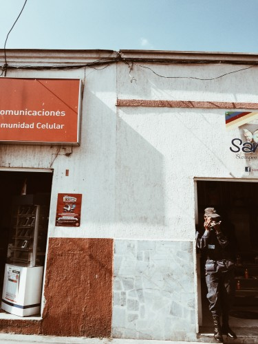 coffeetography-Colombia-las-caldas-