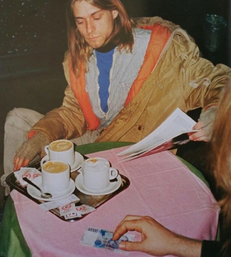 coffeetographer-kurt-cobain-coffee-culture-nirvana-may-2016