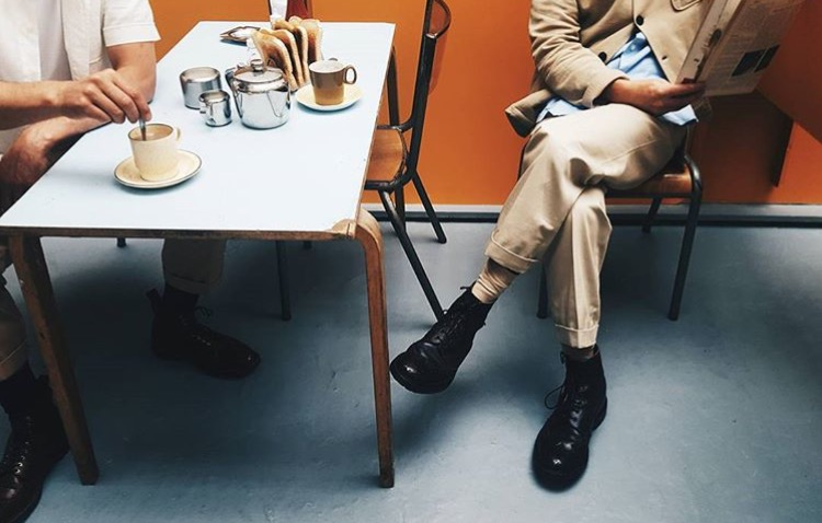 the_coffeetographer_llvne_lcm_ss17_several.co_2017