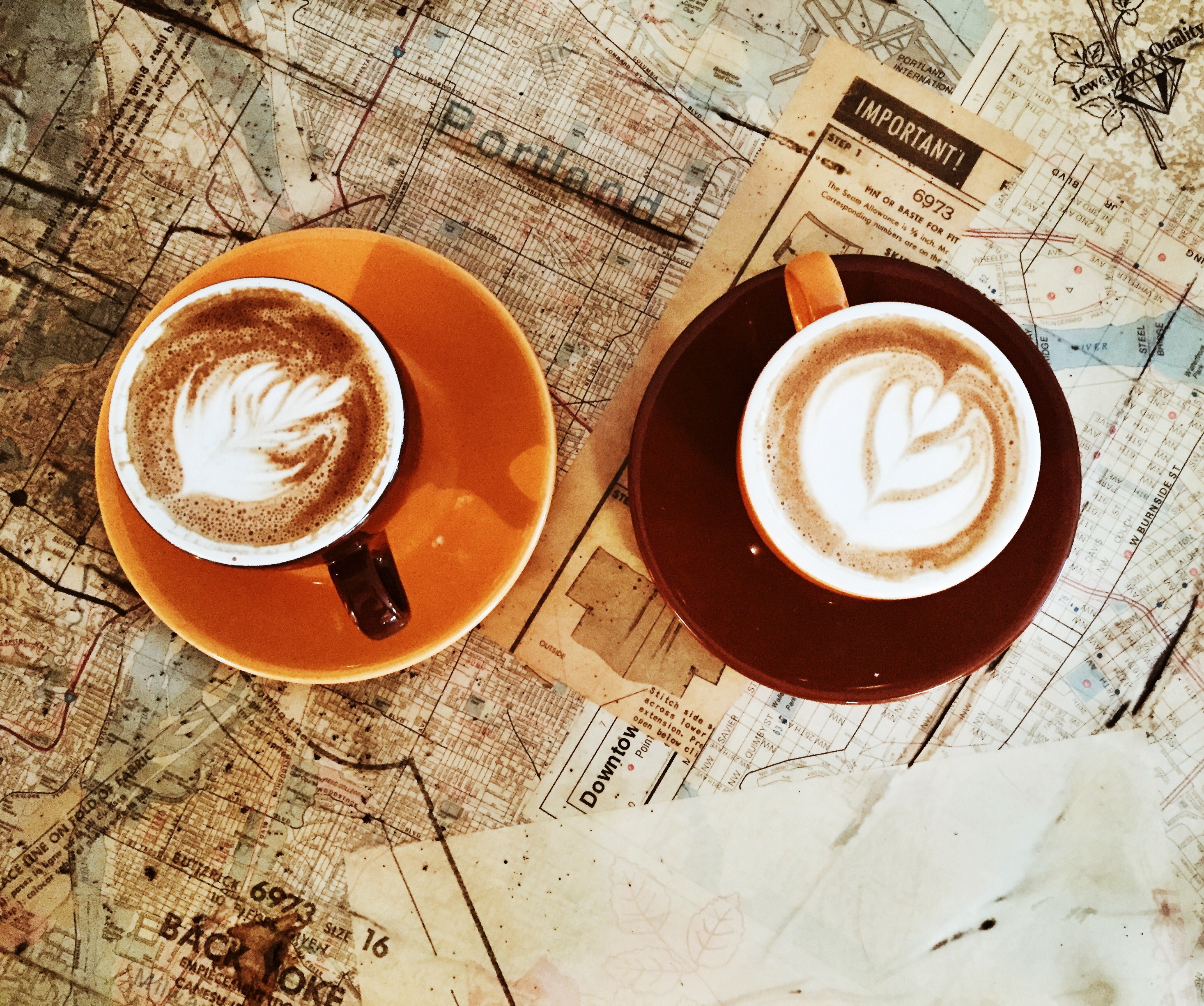 coffeetographer_cafe_grumpy_cappuccino_greenpoint_2016