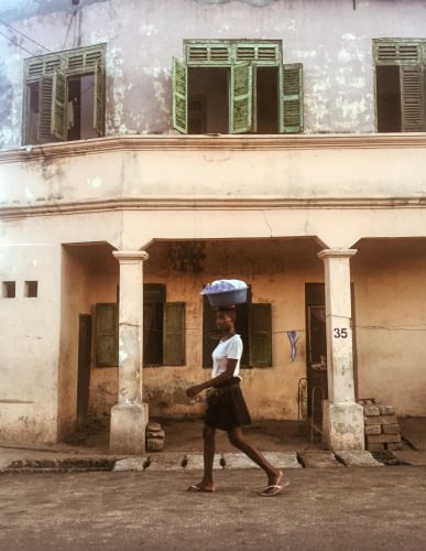 coffeetographer_woman_cape_coast_ghana
