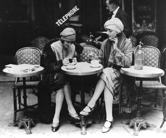coffee-history-paris-coffee-blogger-culture