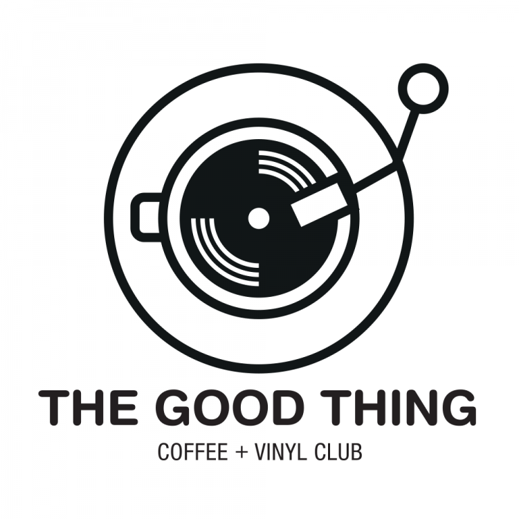 tandem_thegoodthing_coffee_vinyl_subscription_white