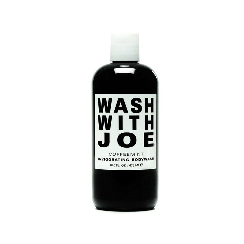 coffeetographer-holiday-gift-guide-wash-with-joe-coffee-bodywash