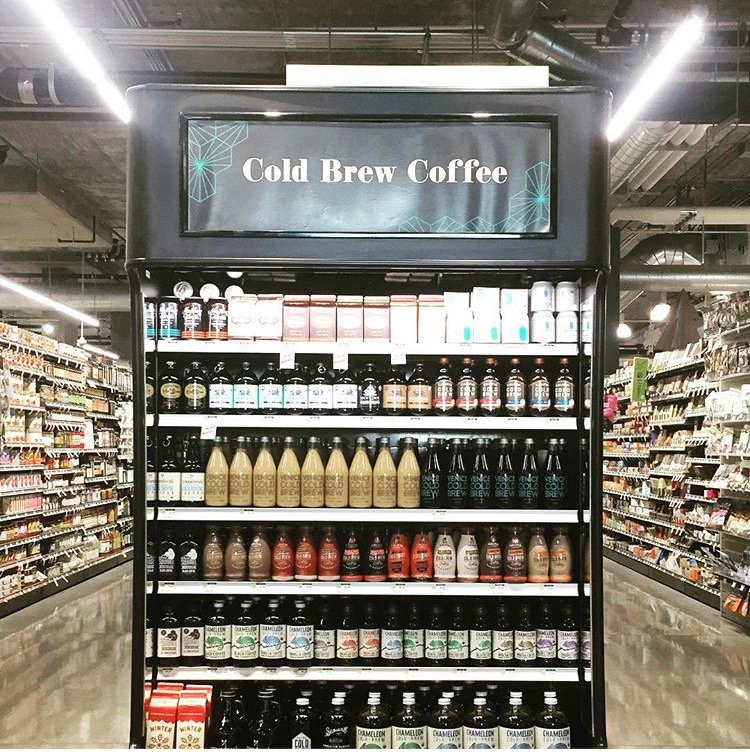 venice-cold-brew-rtd-bottled-coffee-2017
