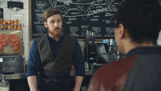coffee_specialty_mccafe_ad