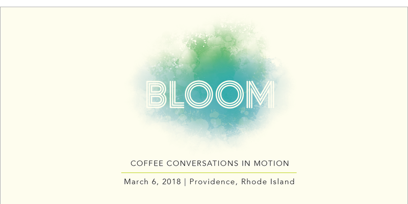 coffeetographer_events_bloom_rhode_island_march_2018
