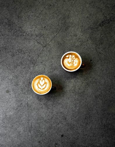 coffeetography_prologue_coffee_room _2018