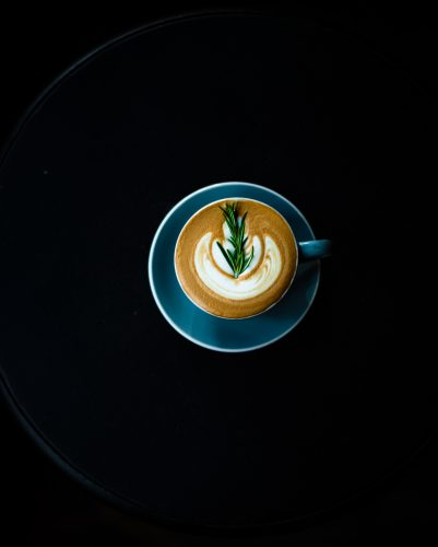 cde_coffeetographer_fig_rosemary_latte_2018