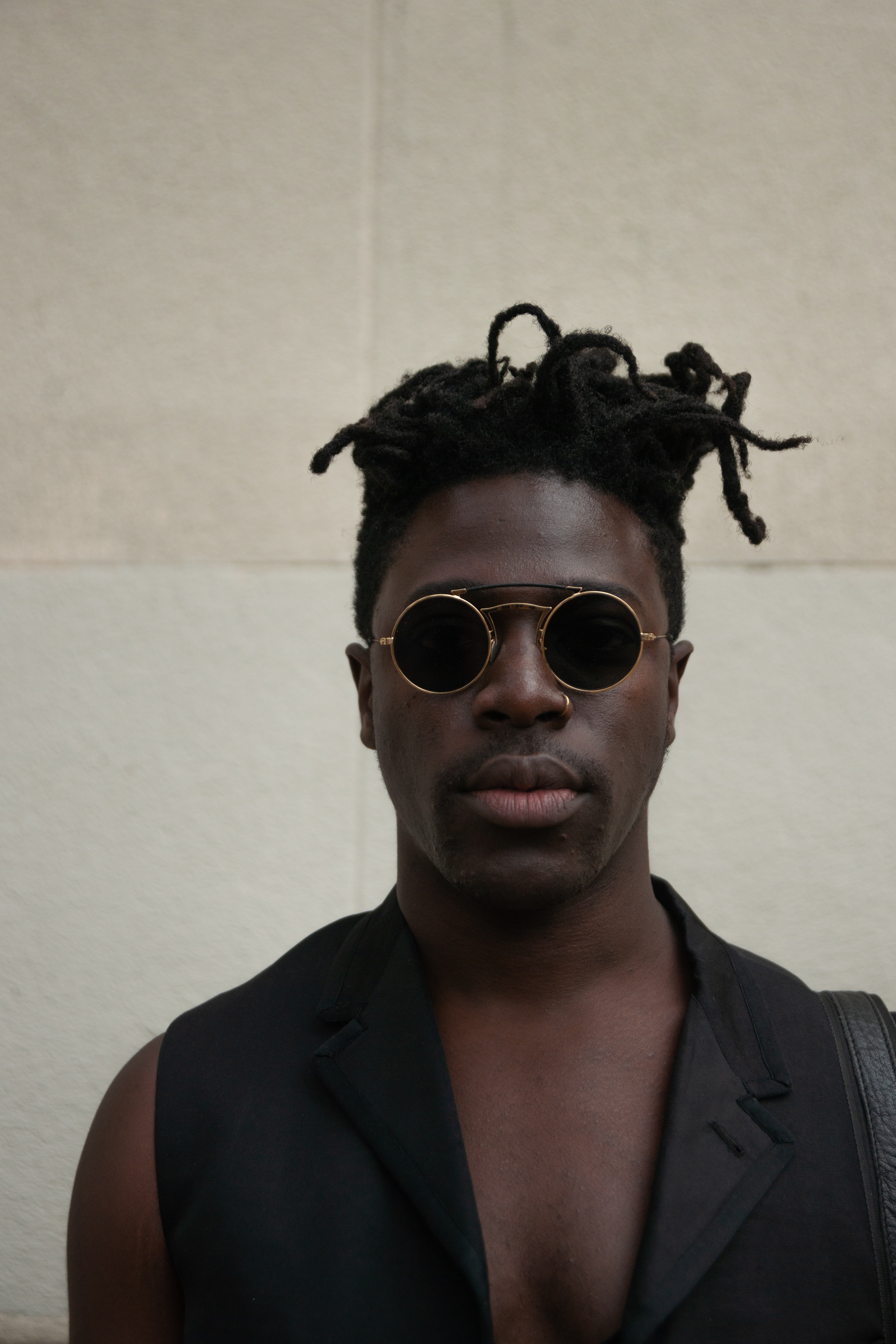 _CDE-coffeetography_moses_Sumney_2019